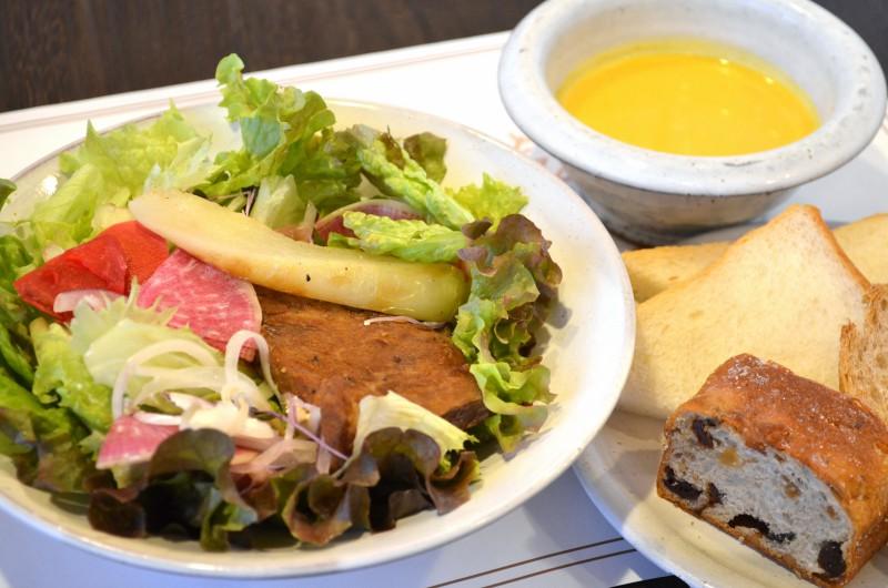 風の村 ファームレストラン食祭