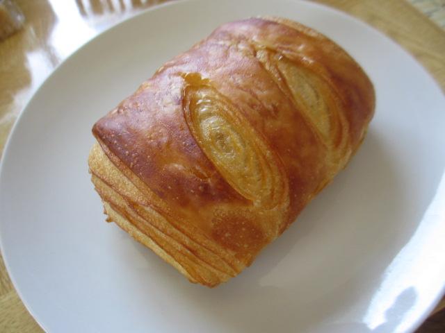 パン屋 Sora