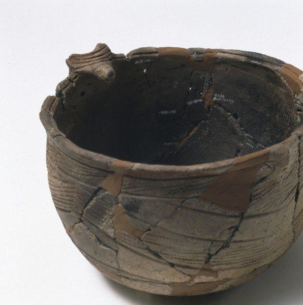 さらに、縄文文化を知る・学ぶ7 「続縄文文化へのまなざし」