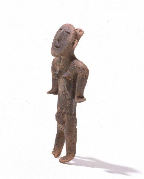 アートな考古学を知る・学ぶ3「土偶芸術の世界」